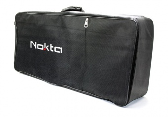 Металлоискатель Nokta Invenio Smart Detector PRO Package